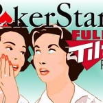 PokerStars-Full-Tilt-rumors-thumb