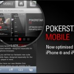 Zoom poker mobile