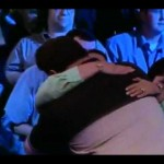 World Series Of Poker 2004 – Mesa Final  5/5