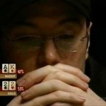 World Series Of Poker 2006 – Mesa Final  1/10