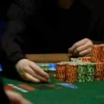 World Series Of Poker 2006 – Mesa Final  2/10