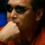 World Series Of Poker 2006 – Mesa Final  3/10