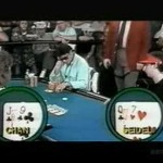 World Series Of Poker 2006 – Mesa Final  4/10