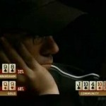 World Series Of Poker 2006 – Mesa Final  6/10