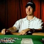 World Series Of Poker 2006 – Mesa Final  8/10