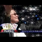 World Series Of Poker 2007 – Mesa Final  4/10