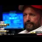 World Series Of Poker 2008 – Mesa Final  4/6