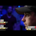 World Series Of Poker 2009 – Mesa Final  4/8