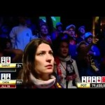 World Series Of Poker 2009 – Mesa Final  5/8