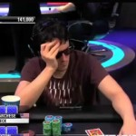 PCA 2012 High Roller 1