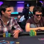 PCA 2012 High Roller 2