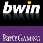bwin_party