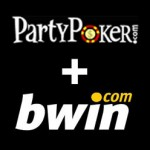 Party-Poker-Bwin