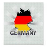 alemania-poker