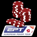 PokerStars-EPT