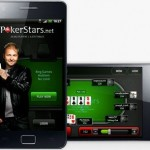 pokerstars movil