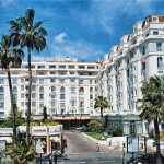hotel_majestic_barriere_cannes_france