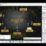 Amatos y SobraoBoy 2500$ High Roller Parte IX