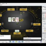Amatos y SobraoBoy 2500$ High Roller Parte I