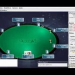 Thalai y Amatos High Roller 10000$ Parte I