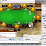 Vietcong01 SuperTuesday Pokerstars Parte II