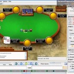 Vietcong01 SuperTuesday Pokerstars Parte V