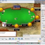 Vietcong01 SuperTuesday Pokerstars Parte VI