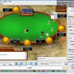 Vietcong01 SuperTuesday Pokerstars Parte VII
