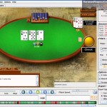 Vietcong01 SuperTuesday Pokerstars Parte X