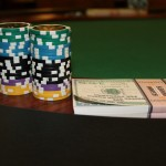 BRANDMENTION - El Main Event del WSOP rompe records en el 2016